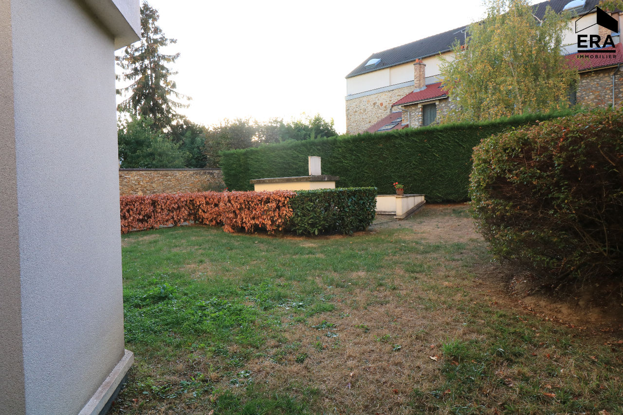 Local commercial Palaiseau 148 m2